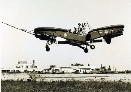 gvz8-2