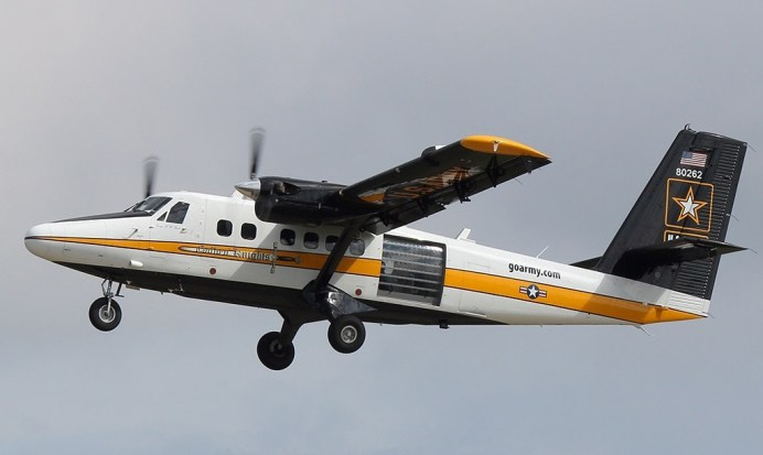 Gtwinotter400-index