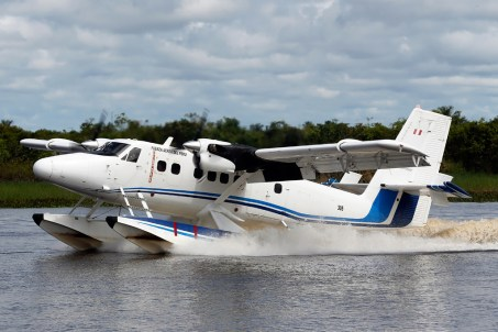 Gtwinotter400