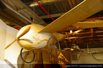 Technikmuseum-Berlin-Aviette-Baleck