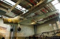 Technikmuseum-Berlin-Bucker-Bu181-Bestmann