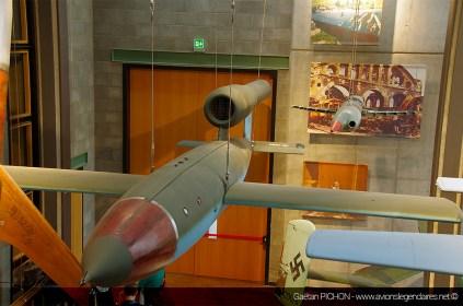 Technikmuseum-Berlin-Feiseler-Fi103-V1