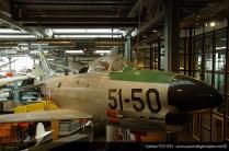 Technikmuseum-Berlin-Fiat-North-American-F-86K