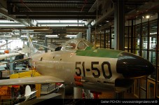 Technikmuseum-Berlin-Fiat-North-American-F-86K