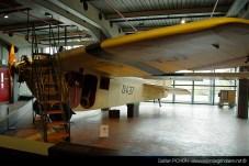 Technikmuseum-Berlin-Focke-Wulf-A16