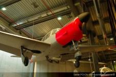 Technikmuseum-Berlin-Nord-1101-Nordalpha