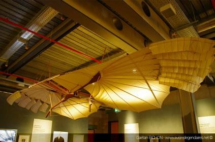 Technikmuseum-Berlin-Otho-Lietenthal-planneur