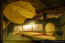 Technikmuseum-Berlin-Otho-Lietenthal-planneur3