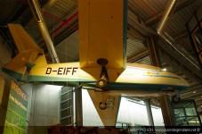 Technikmuseum-Berlin-Rhein-Flugzeugbau-RW3-Multoplan
