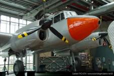 Technikmuseum-Berlin-SNCAC-NC-702-Martinet