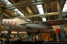 Technikmuseum-Berlin-WSK-Mielec-SB-Lim-2-MiG-15