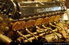 Technikmuseum-Berlin-close-up3