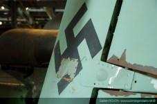 Technikmuseum-Berlin-close-up6