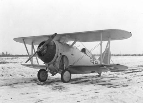 Gf2f-1