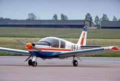 Ghr100-1