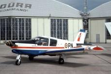 Ghr100-2