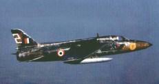 Gajeet-3