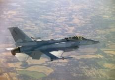 Gf16ef-1
