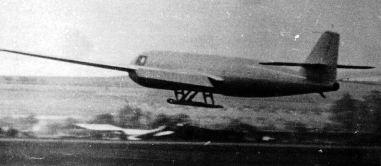 Gdfs228-4