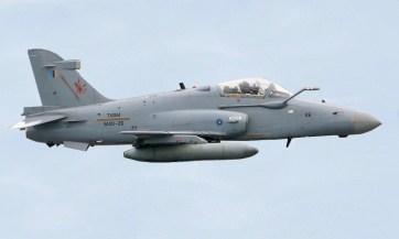 Ghawk200-1