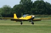 Gt67firefly-1