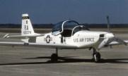 Gt67firefly-3