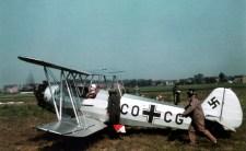 Gfw44-4