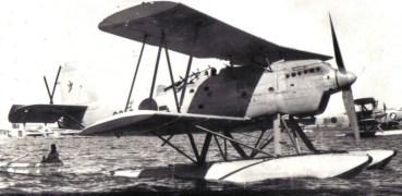 Ghe60-2