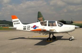 Gil103-2