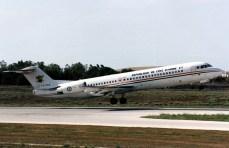 Gf70f100-4