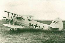 Ggo145-3