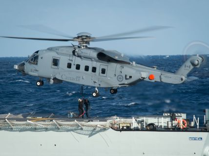 Gh92superhawk-3