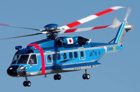 Gh92superhawk-4