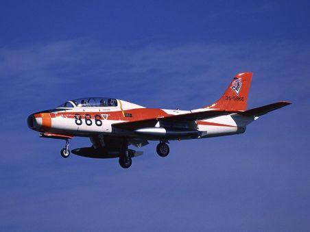 Gt1fhatsutaka-2