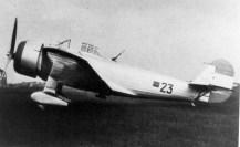 Gca305-5