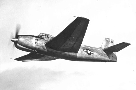Gxa41-1