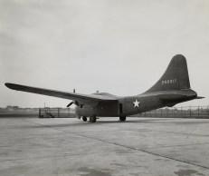 Gc76-2