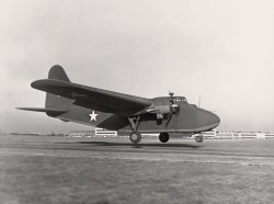 Gc76-3