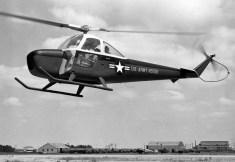 Gh41seneca-1