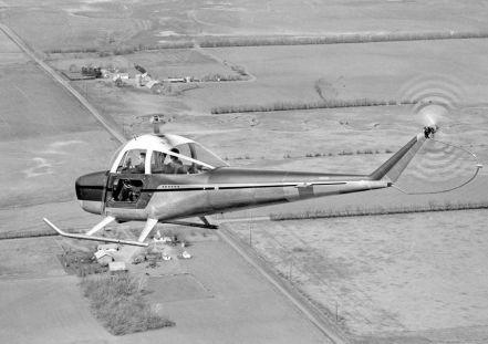 Gh41seneca-4