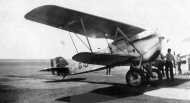 Gpw9fb-2