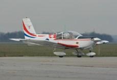 Gz42-3