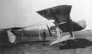 Gf40-4
