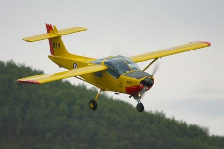 Gmfi15safari-1