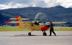 Gmfi15safari-2