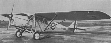 Gpussmoth-1