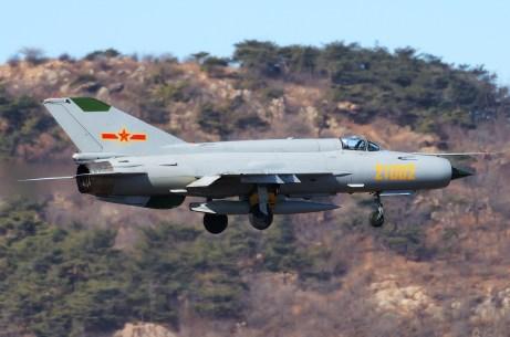 Gj7fishcan-4