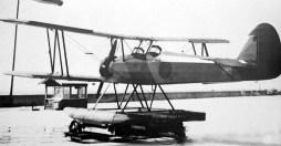 Gk8k-2