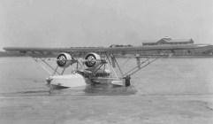 Gairyacht-4