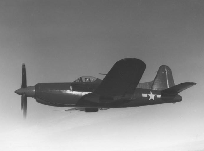 Gxf2r-2